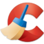Foreman_14505191_915_Foreman_13107113_3043_CCleaner_logo_2013_64x64_64x64